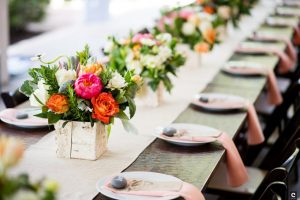 Things To Know Before Starting An Event Planning Career