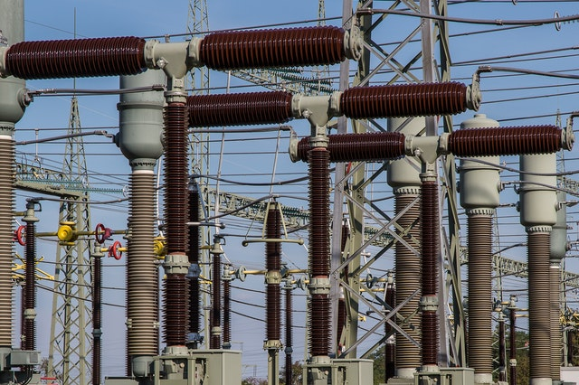 Why You Need to Have Your Electricity Plant Inspection