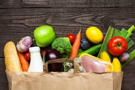What Can I Do to Avoid Going to the Supermarket Daily?